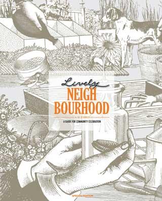 หน้าปก-lively-neighbourhood-by-sc-family-คู่มือคนเมือง-ฉบับไร้สารพิษ-ookbee