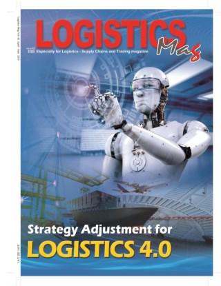 หน้าปก-logistics-mag-vol42-ookbee