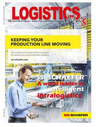 หน้าปก-logistics-mag-vol38-ookbee