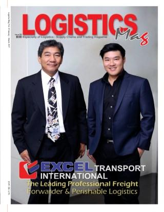 หน้าปก-logistics-mag-vol33-ookbee