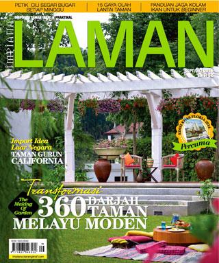 Laman-Impiana-หน้าปก-ookbee