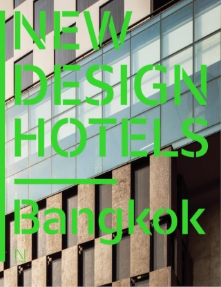 new-design-hotels-bangkok-หน้าปก-ookbee