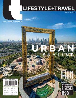 Lifestyle-and-Travel-หน้าปก-ookbee