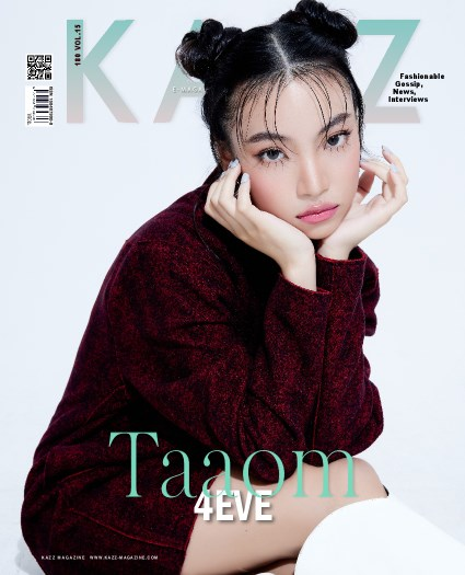 หน้าปก-kazzmagazine-kazzmagazine-180-ookbee