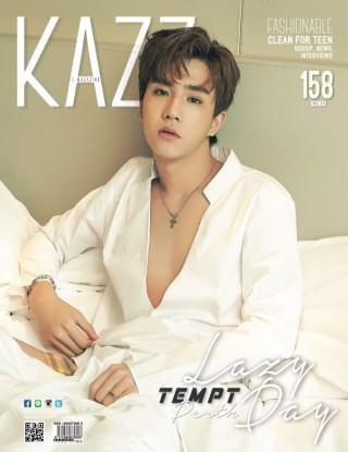 หน้าปก-kazzmagazine-158-perth-ookbee