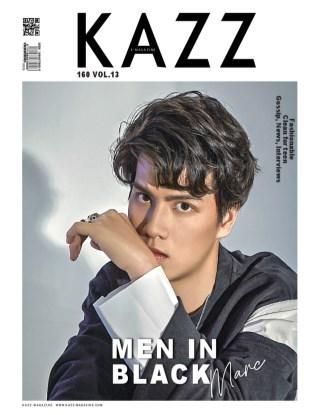 หน้าปก-kazzmagazine160-marc-ookbee