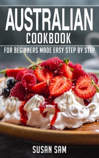 หน้าปก-australian-cookbook-for-beginners-made-easy-step-by-step-book-1-ookbee