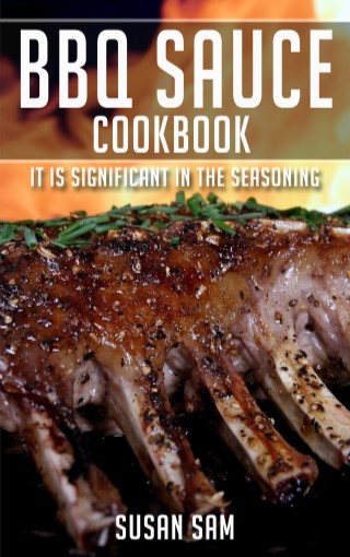 BBQ-SAUCE-COOKBOOK-IT-IS-SIGNIFICANT-IN-THE-SEASONING-BOOK-2-หน้าปก-ookbee