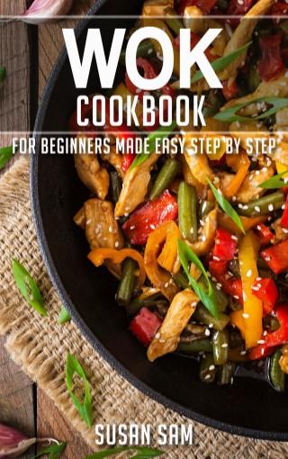 หน้าปก-wok-cookbook-for-beginners-made-easy-step-by-step-book-2-ookbee