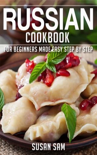 หน้าปก-russian-cookbook-for-beginners-made-easy-step-by-step-book-2-ookbee
