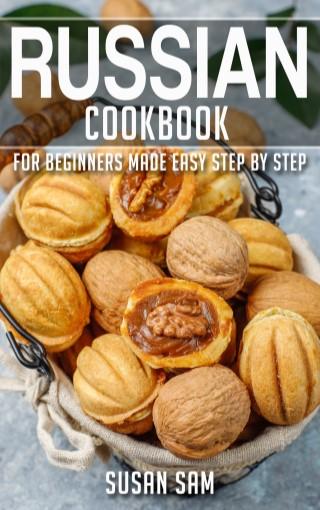หน้าปก-russian-cookbook-for-beginners-made-easy-step-by-step-book-3-ookbee