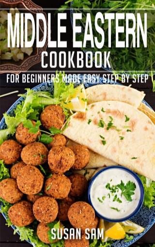 หน้าปก-middle-eastern-cookbook-for-beginners-made-easy-step-by-step-book-1-ookbee