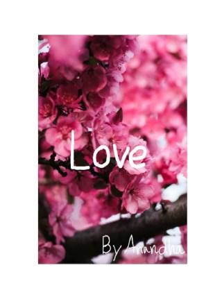 หน้าปก-love-ookbee