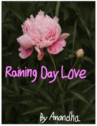 หน้าปก-raining-day-love-ookbee