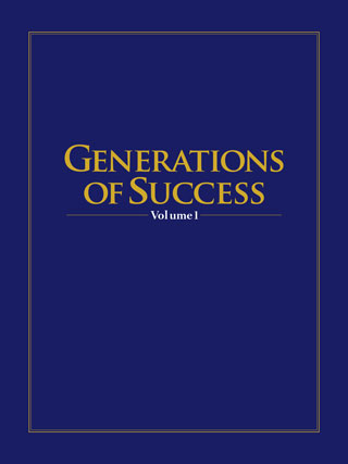 หน้าปก-generations-of-success-volume-1-ookbee