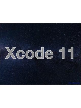 หน้าปก-xcode-11-ookbee