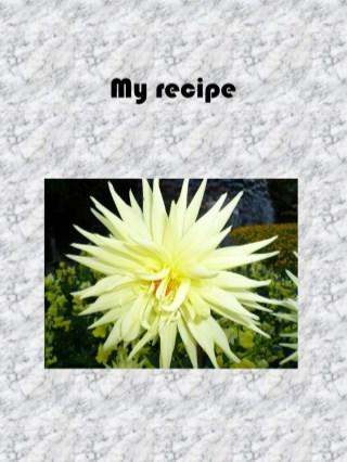 หน้าปก-my-recipe-ookbee