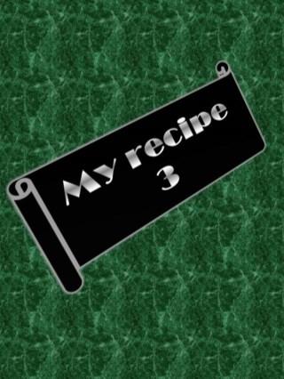 หน้าปก-my-recipe-3-ookbee
