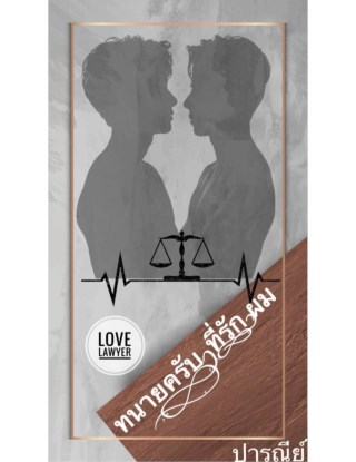 ทนายครับ-ที่รัก-ผม-love-lawyer-หน้าปก-ookbee
