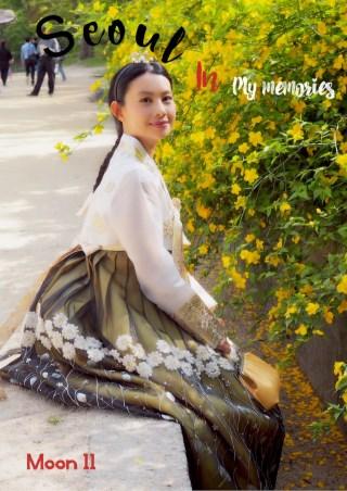 seoul-in-my-memories-หน้าปก-ookbee