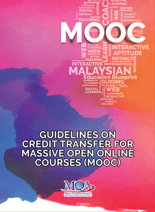 GUIDELINES-ON-CREDIT-TRANSFER-FOR-MASSIVE-OPEN-ONLINE-COURSES-(MOOC)-หน้าปก-ookbee