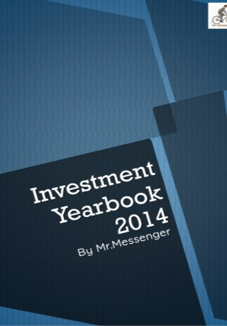 หน้าปก-investment-yearbook-2014-ookbee