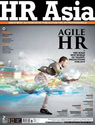 HR-Asia-หน้าปก-ookbee