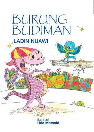 BURUNG-BUDIMAN-หน้าปก-ookbee