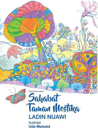 SAHABAT-TAMAN-MESTIKA-(PUISI-KANAK-KANAK)-หน้าปก-ookbee