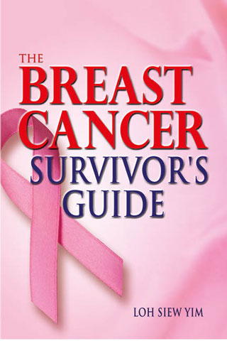 Breast-Cancer-Survivor's-Guide-หน้าปก-ookbee