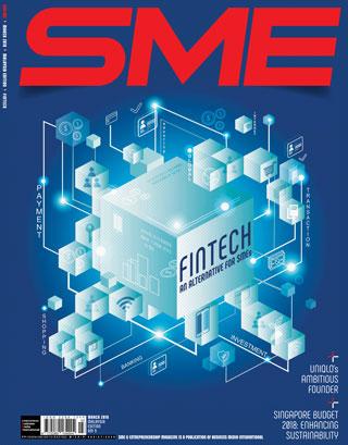 SME-Mag-หน้าปก-ookbee