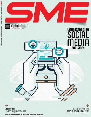 SME-Mag-หน้าปก-ookbee