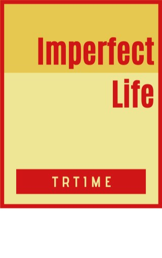 หน้าปก-imperfect-life-ookbee