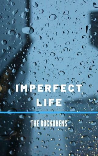หน้าปก-imperfect-life-ookbee