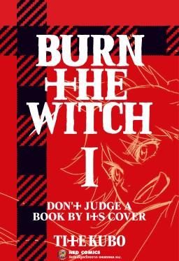 หน้าปก-burn-the-witch-i-ookbee