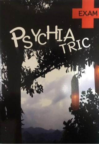 หน้าปก-psychiatric-exam-ookbee