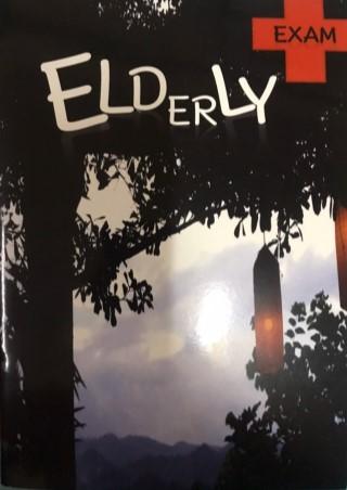 หน้าปก-elderly-exam-ookbee