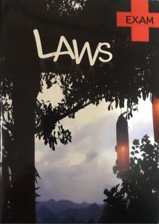 หน้าปก-laws-exam-ookbee