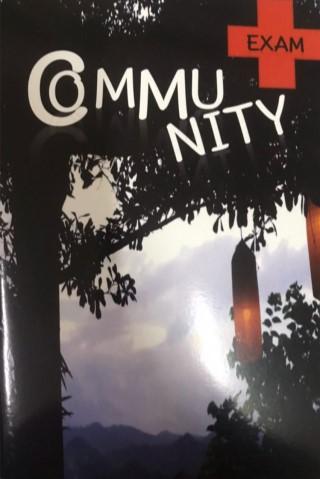 หน้าปก-community-exam-ookbee