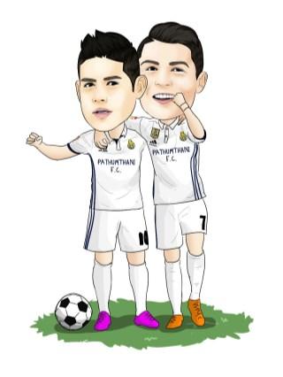 หน้าปก-friendship-รัก-ของนักฟุตบอล-ookbee