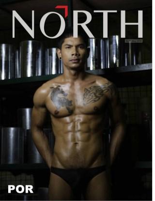 หน้าปก-north-magazine-no9-20-ookbee