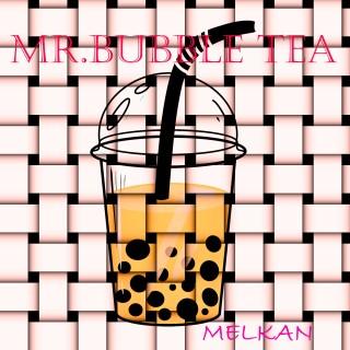 หน้าปก-mrbubble-tea-ookbee