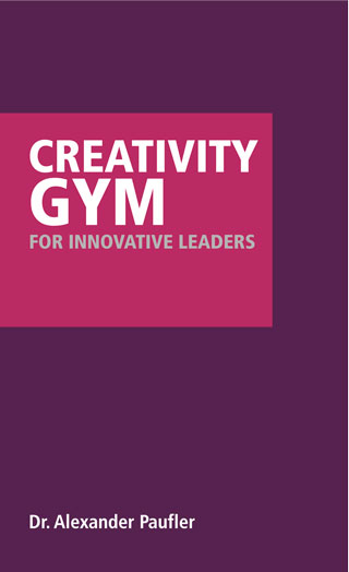 หน้าปก-creativity-gym-for-innovative-leaders-ookbee