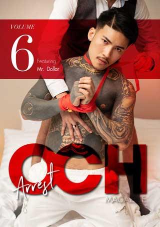 หน้าปก-och-magazine-vol6-vdo-ookbee