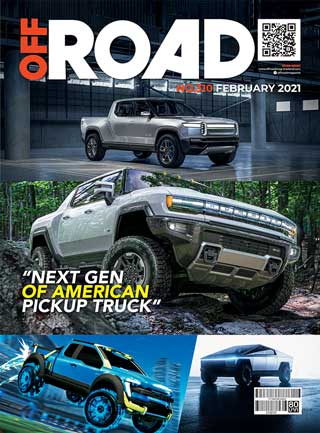 หน้าปก-off-road-february-2021-ookbee
