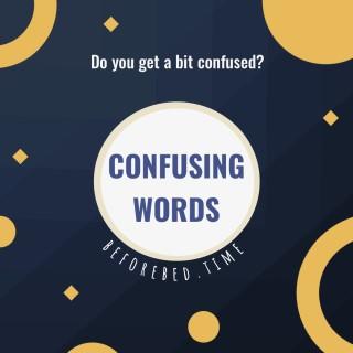 หน้าปก-confusing-words-ookbee
