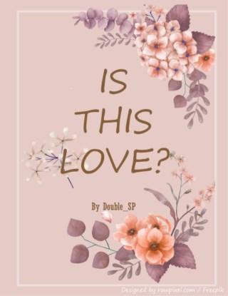 หน้าปก-is-this-love-รักโคตรงง-ตกลงรักหรือเปล่า-ookbee