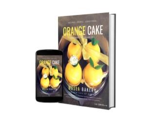หน้าปก-สูตรเค้กลูกส้ม-ookbee