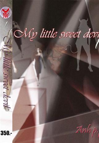 หน้าปก-my-little-sweet-devil-vol1-ookbee