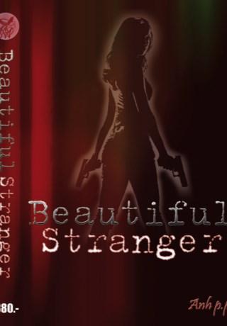 หน้าปก-beautiful-stranger-ookbee